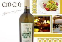 Food & Wine  2014