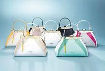 Fashion Accessories 2014