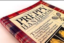 Preppy Forever / by Colleen Richardson