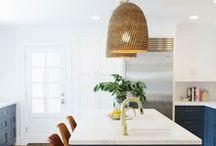 Kitchen Trends / Trends we love!