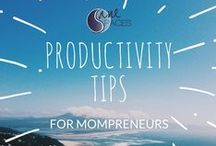 Productive Mompreneurs / SaneSpaces.com Free Download: http://bit.ly/sanityvideos | Business Tips | Marketing Strategy | Small Business | Social Media | Mompreneur | Entrepreneur | Business Mom | Working Mom | WAHM | Business Startup | Time Management | Organizing Tool | Style Profile | Personality Types | Free Printables | Weekly Planner | Moms In Business | Work-Life Balance | Flow | Organized Business | Business Planning | Free Template | Productivity | Systems | Podcast |