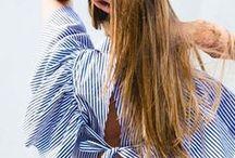 Summer Collection  2017 / #ottimo #ottimoboutique #excluxiveclothes #summercollection #2017 #ottimo #clothes #womanclothes #fashion