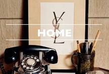 SOCIALYTE HOME & DECOR  / #HomeBloggers #DecorBloggers #Home #Bloggers / by Socialyte