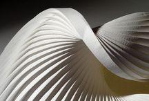inspiration / by tsunami glassworks