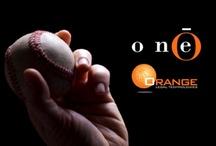 "OrangeLT - Seasonal  / Seasonal ""snapshots"" related to OrangeLT and the topic of eDiscovery. / by OrangeLT"