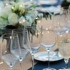 Dinner Party Ideas / Some dinner party ideas from our chef and events director.