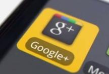 13  Google Plus +
