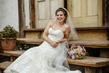 Wedding Ideas / wedding photography by Pixies in the Cellar