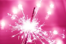 <3 Pink