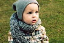 B O Y : C L O T H I N G / Cool, gorgeous clothes for the Boy