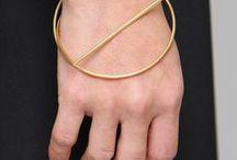 Jewellery / Jewellery, accessories