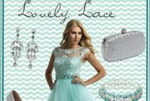Featuring Rissy Roo's / A collection of sets we heart that were created on polyvore by fans and followers that include Rissy Roo's products!