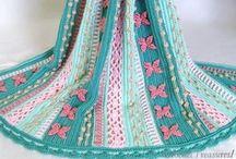Beautyful Crochet