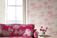 H O M E : W A L L P A P E R / Beautiful wallpapers
