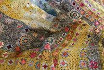 C R A F T S : K N I T  &  C R O C H E T / Kniting tutorials, knitting patterns, knitting inspiration, knitting how-to; Crochet tutorials, Crochet patterns, Crochet  inspiration, Crochet how-to