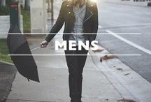 SOCIALYTE MEN / #MensBloggers #MensFashionBloggers #Bloggers #Fashion #Mens / by Socialyte