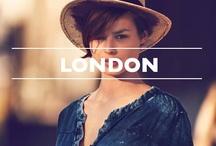 SOCIALYTE LONDON / #FashionBloggers #London #LondonFashionBloggers #Bloggers #Fashion #Style / by Socialyte