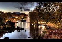 32 Vídeos  del Turismo Navarra / El #TurismoNavarra ofrece muchas opciones y alternativas    a los viajeros que cada año se acercan hasta la Comunidad Foral de  #Navarra  a descubrir sus tesoros. Con estos vídeos queremos  ofreceros   más información  práctica para que organicéis         vuestra visita.