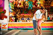 Wifing, Love, & Marriage / by Alysia Ruiz Vogel