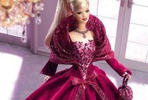 Barbie's Fasion