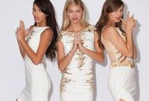 2014 Prom Collection / With Rissy Roo's, shopping for prom dresses has never been easier and more convenient. Browse the newest and most stunning prom dresses for 2014!