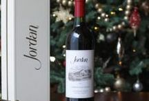 Holiday Gift Ideas / Our favorite kitchen gadgets, home decor and wines for holiday gift ideas.