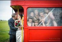 Lancashire Weddings / Venues we've had the pleasure to shoot fantastic weddings at in Lancashire
