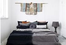 bedroom / by DeeDee Wood