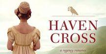 Havencross