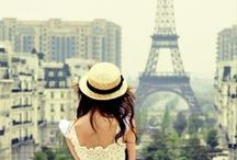 Need to travel