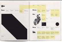 Design, Typography, Patterns