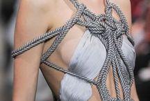 Damsel in this Dress to draw / Fashion Illustration inspiration.
