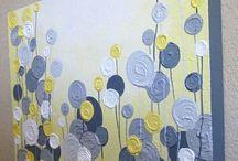 Great Ideas / by Jodi Lippert