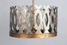Lighting Design / Lighting that illuminates and enhances your enviroment.