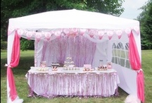 <3 Viva La Cupcake <3 / by Nancy Flores