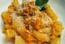 Favorite Recipes  / by Jenn Dawe