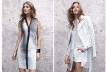 Fashion / My 'new' closet update