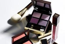 Beauty & Make Up!