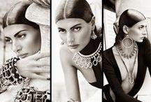 It Girls / It Girls que me gustan. Su estilo y sus looks desde los más sencillos hasta los de alfombra roja  / by YohanaSant | Personal Shopper en Asturias & Asesora de Imagen