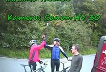 Mountainbike Videos