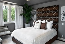 Headboards / Something for every decor!