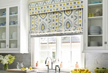 Kravet, Lee Jofa and Brunswig & Fils Fabric / Kravet, Lee Jofa and Brunschwig &Fils fabrics, wallcoverings, furniture and drapery hardware are available through Window Works!