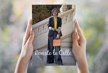 Reviste La Calle