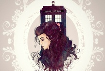 Doctor Who - Everything Tardis