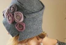 Sew - I love to Sew / by Ethel Grogan