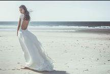 Weddings / by Besugarandspice
