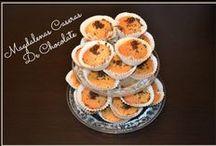 Yummy!! Recetas de cocina / Recetas de cocina que yo misma hago y comparto. Y otros platos que tienen una pinta..ummm!  / by YohanaSant | Personal Shopper en Asturias & Asesora de Imagen