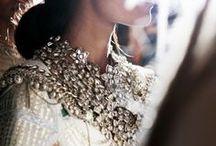 Jewelery / by Besugarandspice