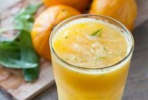 Health & Fitness: Juicing