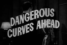 CURVES AHEAD ≋≋≋≋ / BRAS, PANTIES, LINGERIE AND  QUOTES FOR US CURVY CHICAS / by Michele Elise